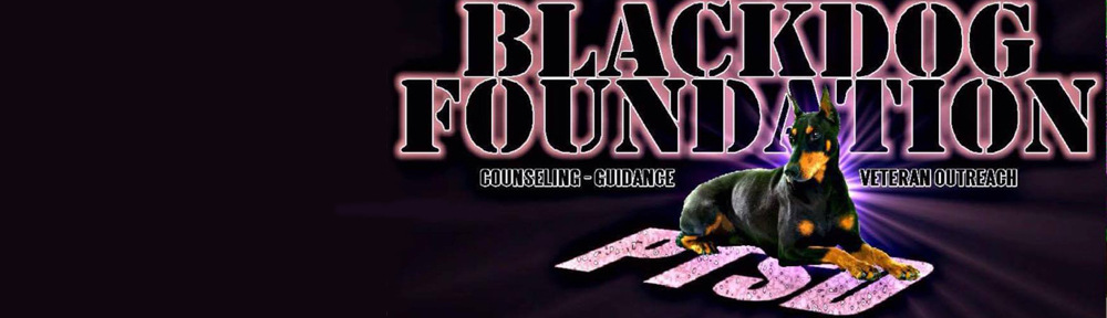 Blackdog Foundation